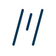 Laminas Project (formerly Zend Framework)