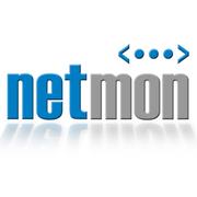 Netmon 1U Server Appliance