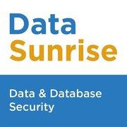 DataSunrise Database & Data Security