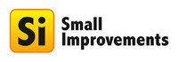 Small Improvements logo