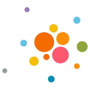 Brandwatch logo