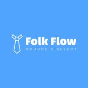 Folk Flow Free ATS