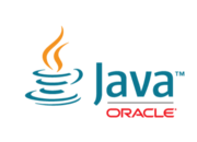 Oracle Java SE Subscription