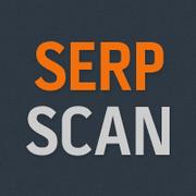 SERP Scan