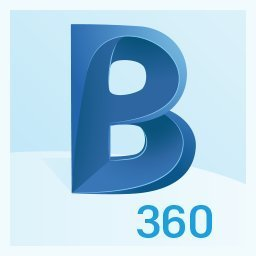 Bim360