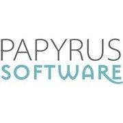 Isis Papyrus CCM