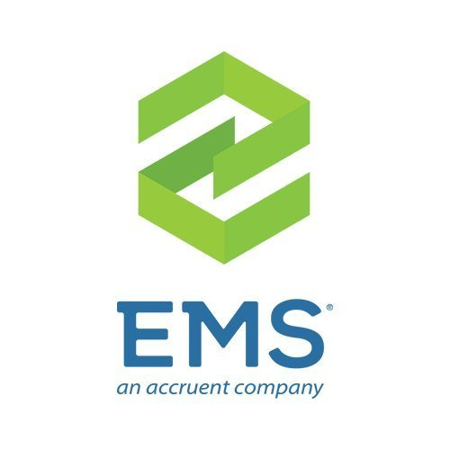 EMS Software logo