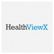 HealthViewX Digital Health Management