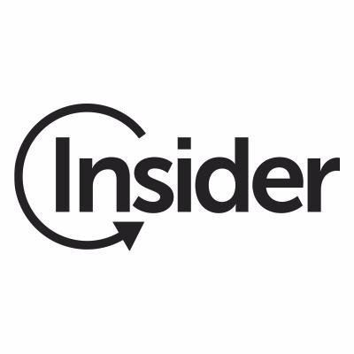 Insider Growth Management Platform (GMP)
