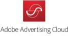 Adobe Advertising Cloud