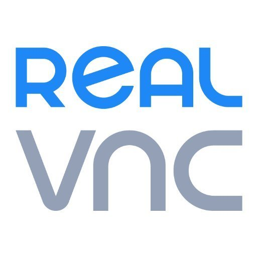 VNC Connect logo