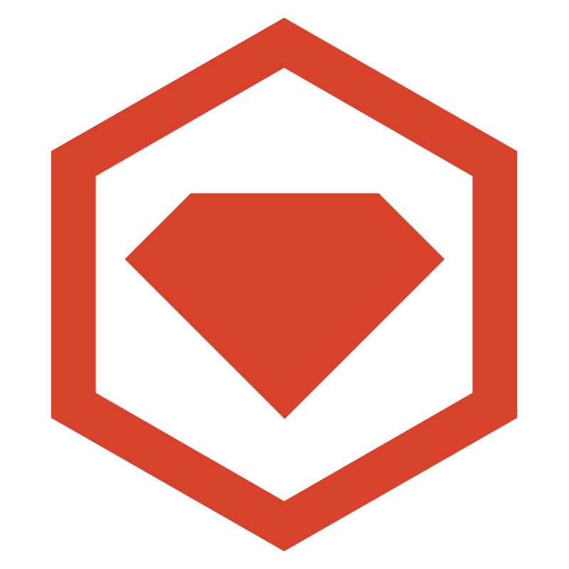RubyGems.org