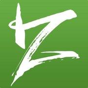 Zoomdata, a Logi Analytics company