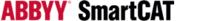 ABBYY SmartCAT logo