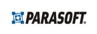 Parasoft SOAtest logo