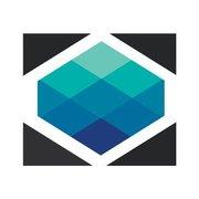 ONAP (Open Network Automation Platform)