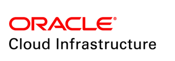 Oracle Cloud Infrastructure platform (OCI)