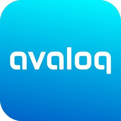 Avaloq Banking Suite