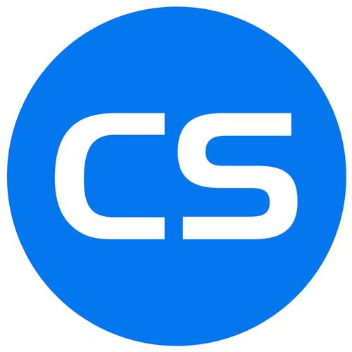 CustomShow.com logo