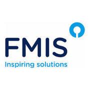 FMIS Asset Management