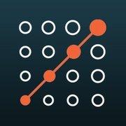 Demandmatrix, from Demandbase