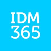 IDM365
