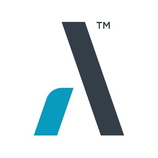 Altify logo