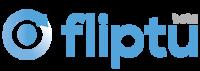Fliptu