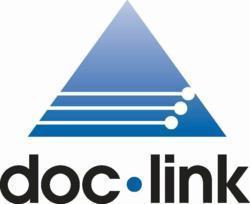 DocLink
