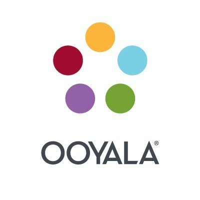 Ooyala Flex Media Platform