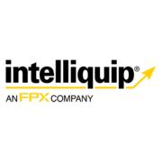 Intelliquip Configurator