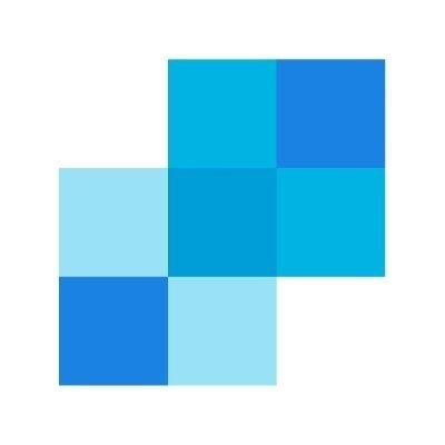 Twilio SendGrid Email API