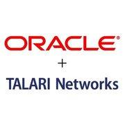 Oracle SD-WAN (Talari)