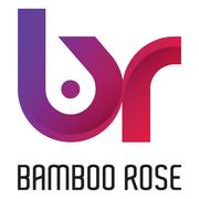 Bamboo Rose Order Management