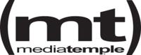 Media Temple IaaS Cloud logo