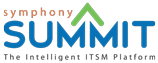 Symphony Summit logo