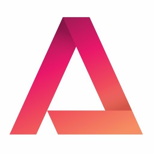 Annex Cloud Customer Loyalty Platform logo