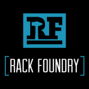 RackFoundry Total Security Management