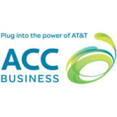 ACC Business ISP