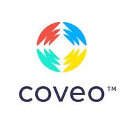 Coveo Relevance Platform