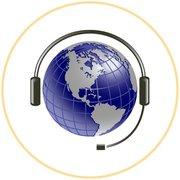 Global Help Desk Services, Inc