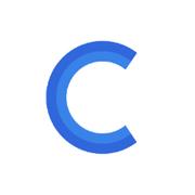 Ceridian Dayforce HCM logo