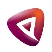 BluKrypt logo