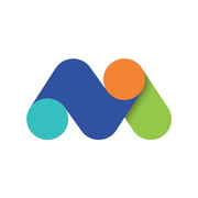 Matomo Analytics (formerly Piwik) logo