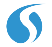 SalesLoft logo