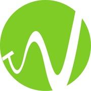 WebWave