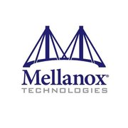 NVIDIA Mellanox Switches
