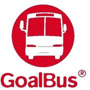 GoalBus
