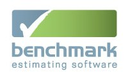 Benchmark Estimating Software