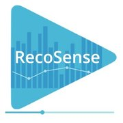 RecoSense- Customer Data Platform